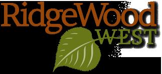 RidgeWoodWest