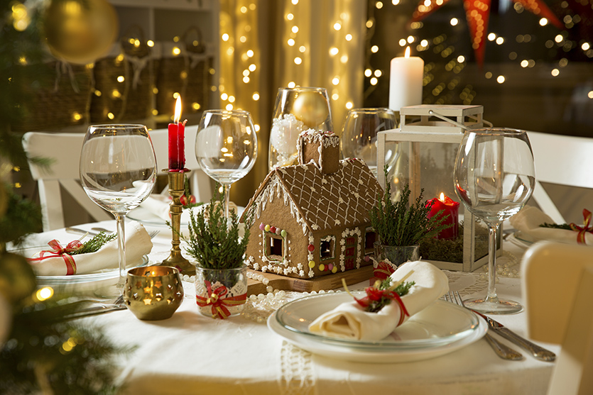 Prep-Your-Home-For-The-Holidays