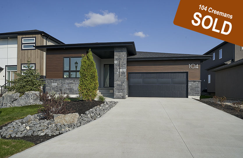 rww-artista-104creemans-crescent-14656-website-sold