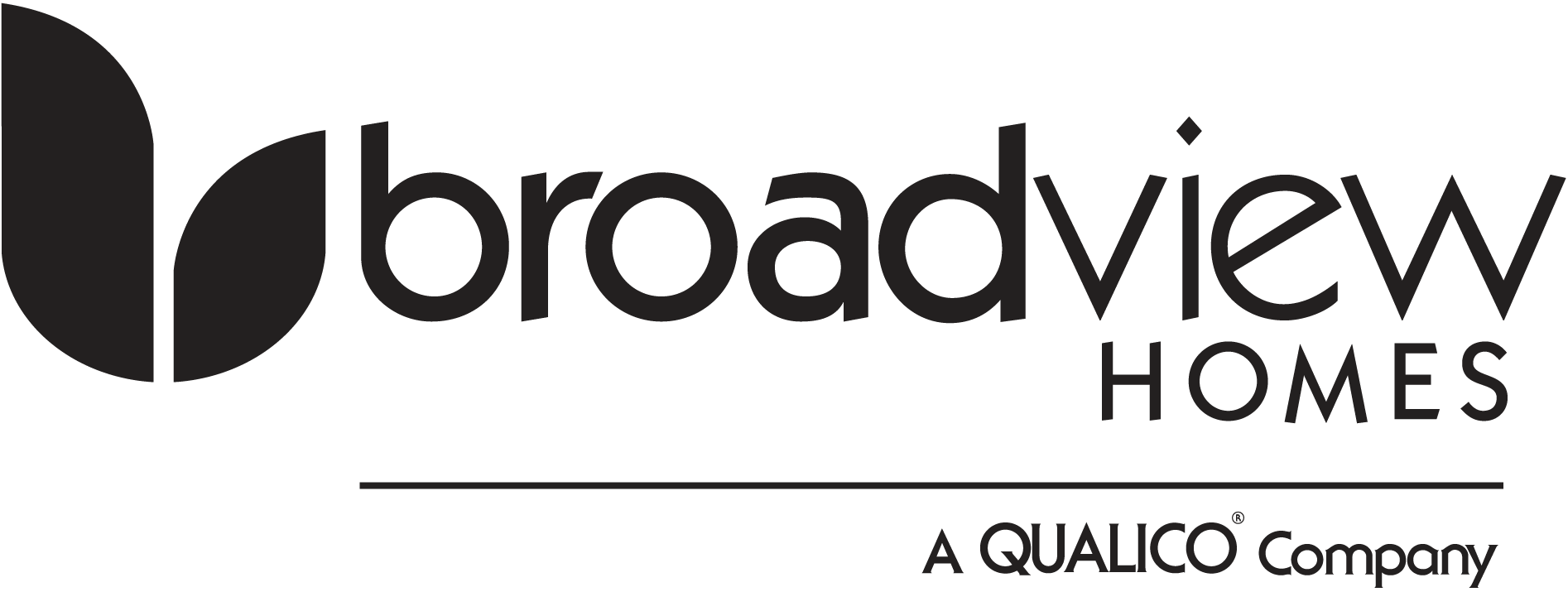 Broadview Homes - A Qualico Company