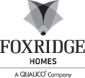 foxridge_homes_logo