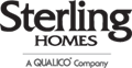 sterling_homes_qualico