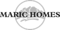 Maric Homes Logo