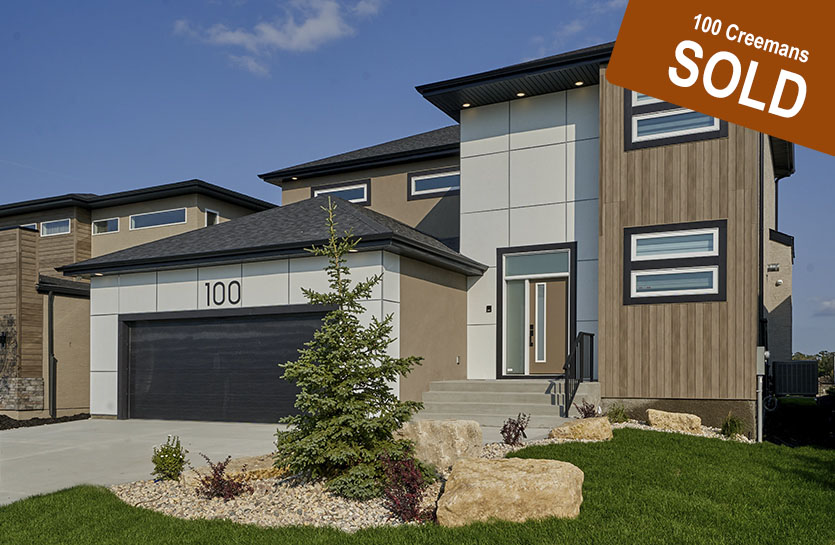 rww-foxridge-100-creemans-crescent-14676-website-sold